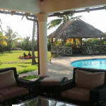 kinney-smith-dominican-republic-cabarete-sosua-luxury-property-for-sale-real-estate