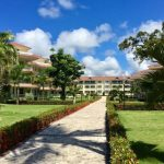 kinney-smith-dominican-republic-sosua-beachfront-condo-sea-view-buy-property-real-estate-for-sale-rightmove