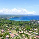 kinney-smith-dominican-republic-sosua-residential-development-caribbean-property-for-sale