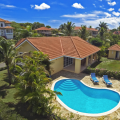 Hispaniola Residential – Dominican Republic