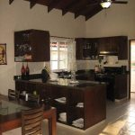 Cabarete-Home-For-Sale-Cabarete-Dominican-Republic-villa-kinney-smith (1)