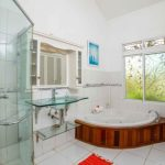 Dominican-Republic-vacation-Home-For-Sale-Aerial-Cabarete-kinney-smith