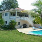 sosua-family-villa-Dominican-Republic-Rightmove-Home-For-Sale-Aerial-Property-house-swimming-pool (9)