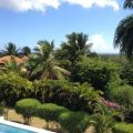 Sosua Real Estate House – Dominican Republic
