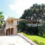 Sosua-Home-Residencial-Hispaniola-ocean-view-sosua-dominican-republic-real-estae