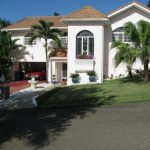 Sosua family Home