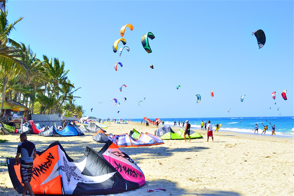 kinney-smith-cabarete-dominican-republic-kitesurfing-surfing-caribbean-sea