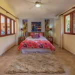 kinney-smith-cabarete-dominican-republic-villa-house-property-for-sale-real-estate
