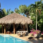 kinney-smith-cabarete-dominican-republic-beachfront-villa-property-for-sale