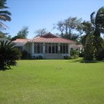 kinney-smith-cabarete-dominican-republic-villa-beachfront-luxury-development-property-real-estate-for-sale
