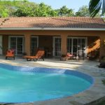kinney-smith-cabarete-villa-for-sale-dominican-republic-real-estate-rightmove