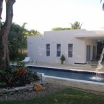 cabarete-family-home-villa-dominican-republic-real-estate-rightmove-kinney-smith