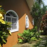 kinney-smith-cabarete-villa-dominican-republic-real-estate-rightmove