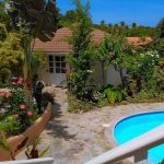 caribbean-island-home-Kinney-Smith-sosua-Dominican-Republic-Rightmove-Home-For-Sale-Aerial-Property-house-swimming-pool